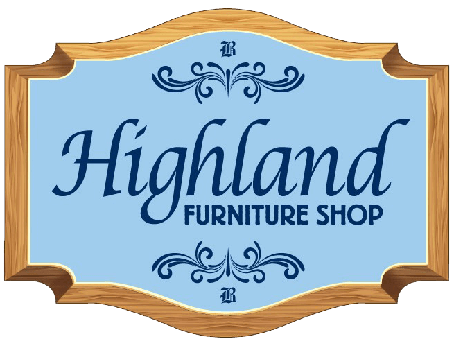 Highland Furniture Logo